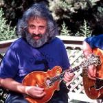 Purchase Jerry Garcia & David Grisman MP3