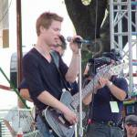 Purchase Jonny Lang MP3