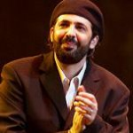 Purchase Juan Luis Guerra MP3