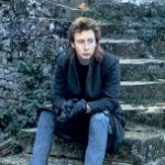 Purchase Julian Lennon MP3