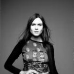 Purchase Juliana Hatfield MP3