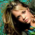 Purchase Kaci Brown MP3