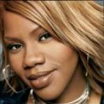 Purchase Kelly Price MP3