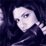 Purchase Laura Pausini MP3