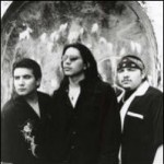 Purchase Los Lonely Boys MP3