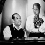 Purchase Louis Armstrong & Duke Ellington MP3