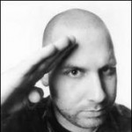 Purchase Sage Francis MP3