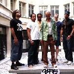 Purchase Brooklyn Funk Essentials MP3