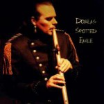 Purchase Douglas Spotted Eagle MP3