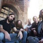 Purchase Orphaned Land MP3