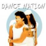Purchase Dance Nation MP3