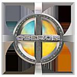 Purchase Oberon MP3