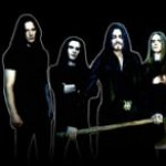 Purchase Witchery MP3