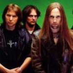 Purchase Mob Rules MP3