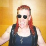 Purchase Dee Snider MP3