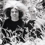 Purchase Melvins MP3