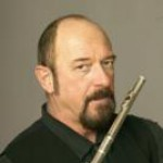 Purchase Ian Anderson MP3
