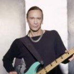 Purchase Billy Sheehan MP3