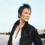 Purchase Mary Gauthier MP3