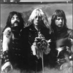 Purchase Spinal Tap MP3