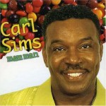 Purchase Carl Sims MP3