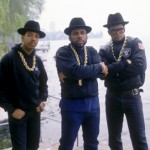 Purchase Run-Dmc MP3