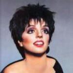 Purchase Liza Minnelli MP3
