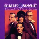 Purchase Astrud Gilberto & Walter Wanderley MP3