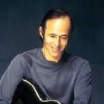 Purchase Jean-Jacques Goldman MP3