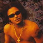 Purchase Bizzy Bone MP3