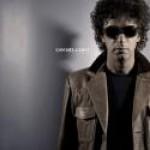 Purchase Gustavo Cerati MP3