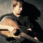 Purchase Jack Ingram MP3