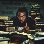 Purchase Krs One MP3