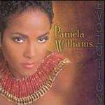 Purchase Pamela Williams MP3
