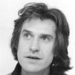 Purchase Ray Davies MP3