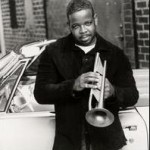 Purchase Terence Blanchard MP3