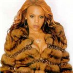Purchase Faith Evans MP3