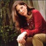 Purchase Susan Tedeschi MP3