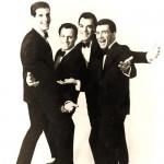 Purchase Frankie Valli & The Four Seasons MP3