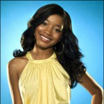 Purchase Keke Palmer MP3