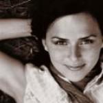 Purchase Emiliana Torrini MP3