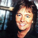Purchase Chris Norman MP3