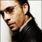 Purchase Roni Size MP3