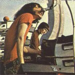 Purchase Silver Apples MP3