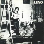 Purchase Leno MP3