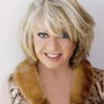 Purchase Elaine Paige MP3