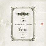 Purchase Dune & The London Session Orchestra MP3