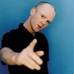Purchase Jimmy Somerville MP3