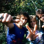 Purchase Paul McCartney & Wings MP3