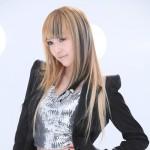 Purchase Jessica MP3